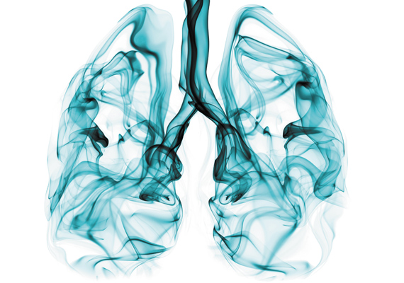 smoke vs vapor health benefits